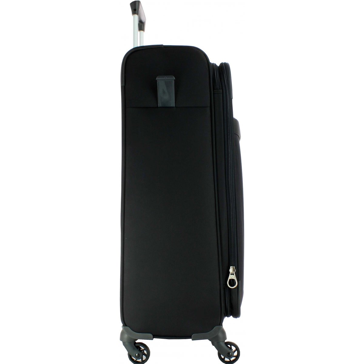 valise samsonite 4 roues good valise samsonite starwheeler spinner rigide cm roues valise avec. Black Bedroom Furniture Sets. Home Design Ideas