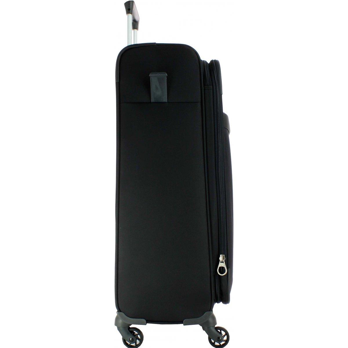 valise samsonite 4 roues good valise samsonite. Black Bedroom Furniture Sets. Home Design Ideas