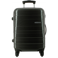 Valise cabine Spinner 55 Pasadena American Tourister