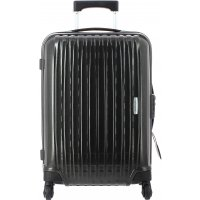 Valise cabine Chronolite Spinner 55/20 Samsonite