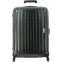 Valise Chronolite spinner 75/28 Samsonite