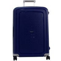 Valise Samsonite S cure Spinner 69 cm