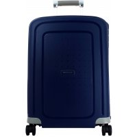 Valise cabine Samsonite Scure Spinner 55 cm
