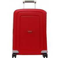 Valise cabine Samsonite Scure Spinner 55cm