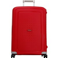 Valise Samsonite S&#39CURE spinner 69cm
