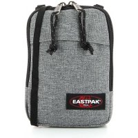 Sac Bandoulière EK724 Eastpak Sunday Grey