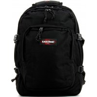 Sac à dos EK520 Eastpak Black