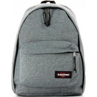 Sac à dos scolaire Porte-ordinateur EK767 Eastpak Sunday Grey