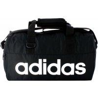 Mini Sac de sport Adidas