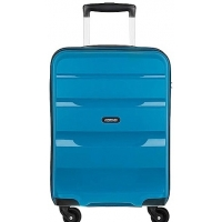 Valise cabine BON AIR American Tourister 55cm