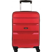 Valise Cabine Rigide American Tourister BonAir TSA Polypropylène