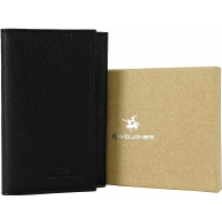 Porte Document cuir David Jones