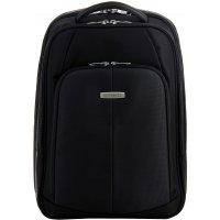 Sac à dos Porte-Ordinateur laptop backpack 17.3