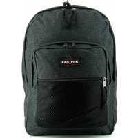 Sac à dos EK060 Eastpak Black Denim