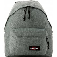 Sac à dos scolaire Eastpak EK620 Sunday Grey