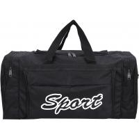 Sac de Voyage - Sport Krlot