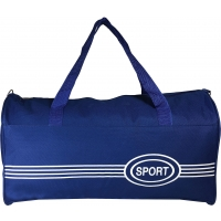 Sac de Sport Krlot