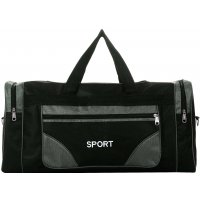 Sac de voyage Sport Les sacs de Krlot