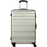 Valise rigide David Jones 66cm