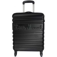 Valise Cabine Rigide Little Marcel ABS 55 cm