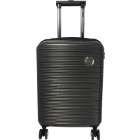 Valise Cabine Rigide David Jones TSA ABS 52.5 cm