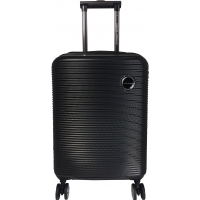 Valise Cabine Rigide David Jones 52.50 cm TSA