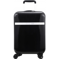 Valise Cabine Rigide David Jones 53 cm TSA