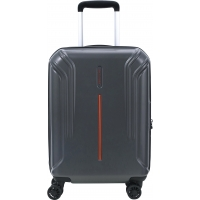Valise Cabine Rigide David Jones TSA ABS 53.5 cm