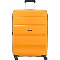 Valise Rigide American Tourister BonAir TSA Polypropylène 75 cm