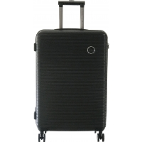 Valise Rigide David Jones TSA - ABS - Taille M - 68 cm
