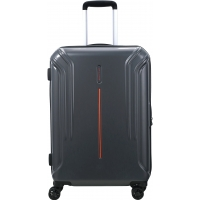 Valise Rigide David Jones 65 cm TSA