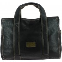 Sac de Voyage 48H David Jones