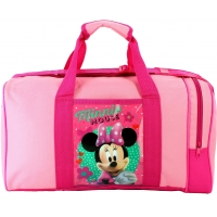 Sac de Sport Minnie