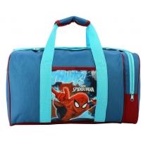 Sac de sport Spider-Man