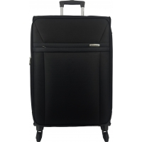 Valise Souple Samsonite Astero TSA Polyester 68 cm