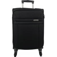 Valise Cabine Souple Samsonite Astero 55 cm TSA