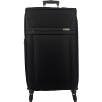 Valise Souple Samsonite Astero TSA Polyester 80  cm