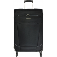 Valise Souple Samsonite Artos TSA Polyester 78 cm