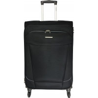Valise Souple Samsonite Artos TSA Polyester 68 cm