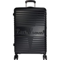 Valise Rigide Little Marcel 78 cm TSA