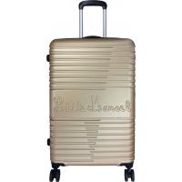 Valise Rigide TSA - Little Marcel 68 cm - Taille Moyenne