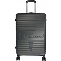 Valise Rigide Little Marcel 68 cm TSA