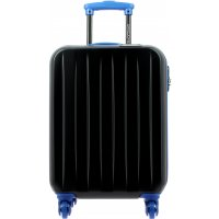 Valise Cabine RYANAIR David Jones 52 cm