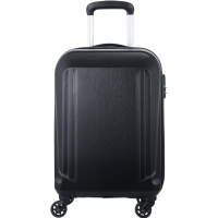 Valise Cabine Rigide David Jones ABS 54.50 cm