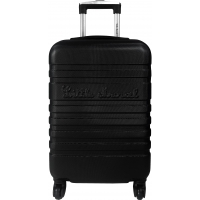 Valise Cabine Rigide Little Marcel 55 cm