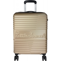 Valise Cabine Rigide Little Marcel TSA ABS 55 cm