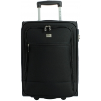 Valise Cabine souple David Jones 50cm
