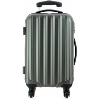 Valise cabine David Jones