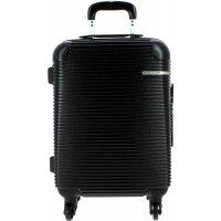 Valise Cabine Ryanair David Jones 55cm TSA
