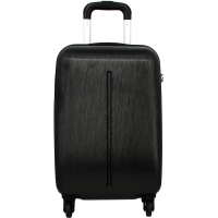 Valise Cabine Ryanair David Jones 54.5 cm TSA